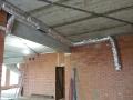 Установка систем кондиционирования и вентиляции в Воронеже