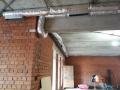 Установка систем кондиционирования и вентиляции Воронеж