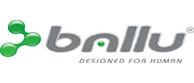 ballu-logo11