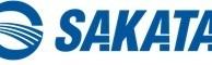 Sakata1